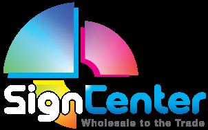 Web Sign Center