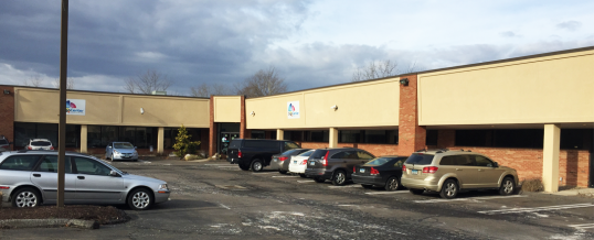 SignCenter Announces Facility Expansion in Milford, CT